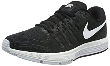 Nike Men's Zoom Vomero 11 Running Shoe- 7.5 D(M) US