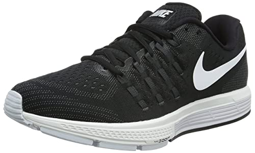 430963a050e2 Nike Men s Air Zoom Vomero 11 Running Shoes  Amazon.co.uk  Shoes   Bags