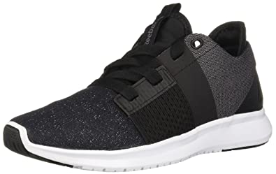 Reebok Women's Trilux Running Shoe