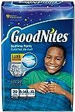Huggies GoodNites Bedtime
