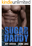 Call Me Sugar Daddy: A Boyfriend for Rent Book | Gay For You (I Got You 5)