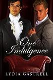One Indulgence