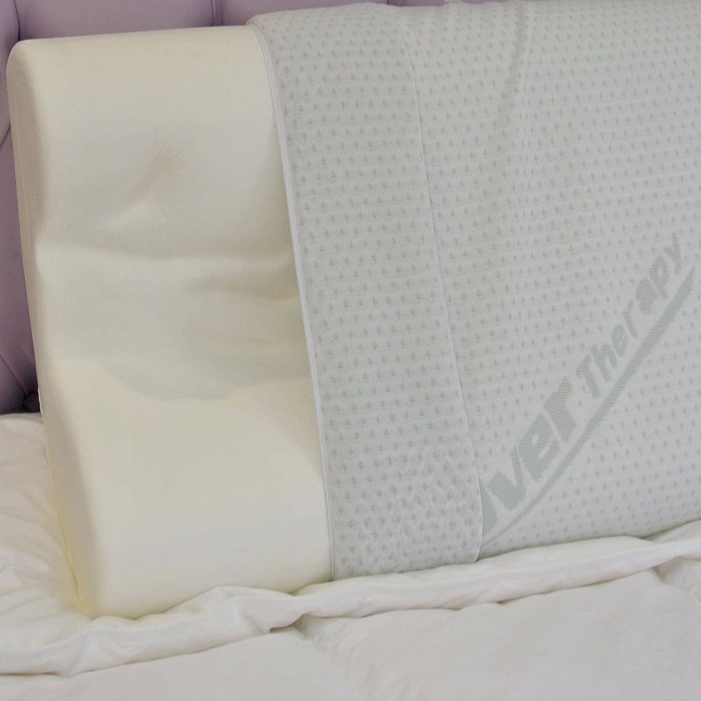 2/Pcs Pneu de V/élo Liner Chambre /à air Protection Anti-crevaison Bande Ceinture pour 700/C V/élo de Route VTT Ainstsk Pneu de V/élo Liner