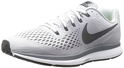 5088341f9de27 Image Unavailable. Image not available for. Color  Nike Air Zoom Pegasus 34  Sz 11 Mens Running ...