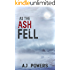 As the Ash Fell