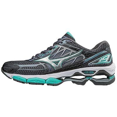 Mizuno Women's Wave Creation 19 Running Shoe | Road Running