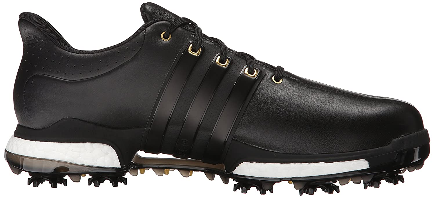 Adidas Golf TOUR360 hombres s b01fx23kc4 6199 Boost Boost spiked zapatos