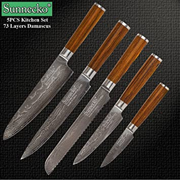 buy japanese kitchen knife uk 13 best okami knives images on