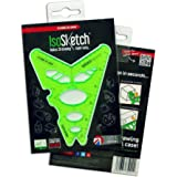 The Drawing Tool Company Isosketch 3D Tool