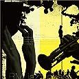 RM jazz legacy [Analog]