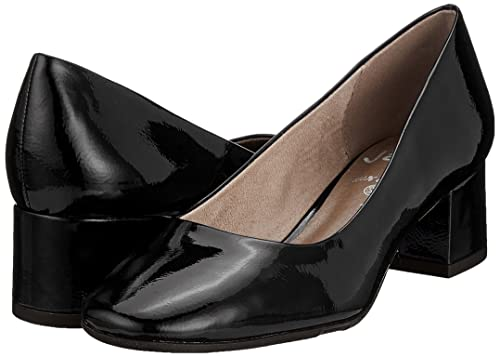Femme 22302 Sacs Chaussures Jana Escarpins Et naZTv