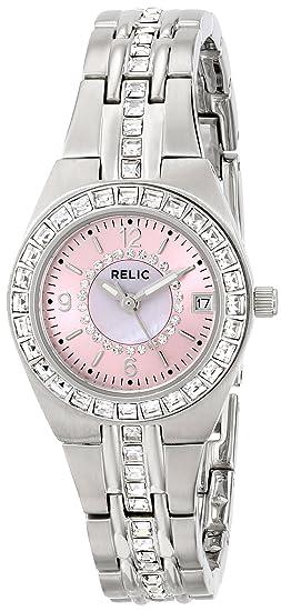 Relic ZR11787 - Reloj para Mujeres