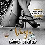 The Virgin Gift