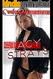 Stacy Strays: A Hotwife Fantasy