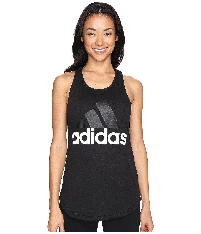adidas Essentials Linear Womens Tank Top