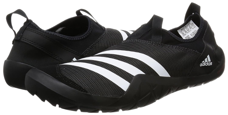 the best attitude 87bed 4d08d Adidas Climacool Jawpaw Sl, Zapatillas Impermeables Hombre, Negro (Core  BlackWhiteUtility Black), 40.5 EU Amazon.es Zapatos y complementos
