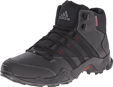 adidas Outdoor Men's Cw Ax2 Beta Mid Hiking Boot