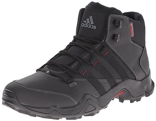 bdb92c354d7d5 adidas Outdoor Men s Cw Ax2 Beta Mid hiking Boot