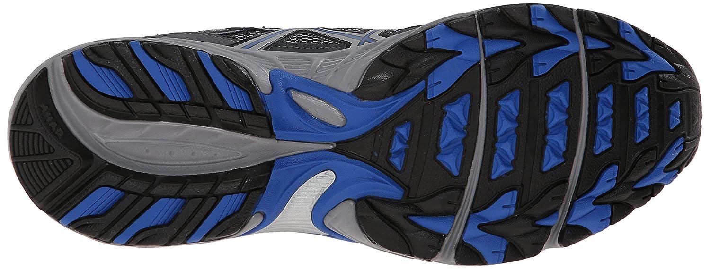 Asics Mens Zapatos Para Correr Amazon XtmHrN