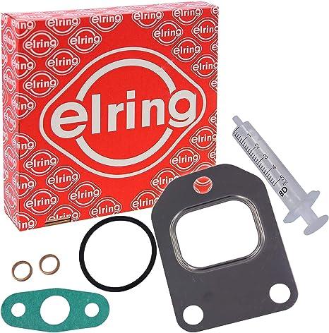 Elring 715750 Montagesatz Lader