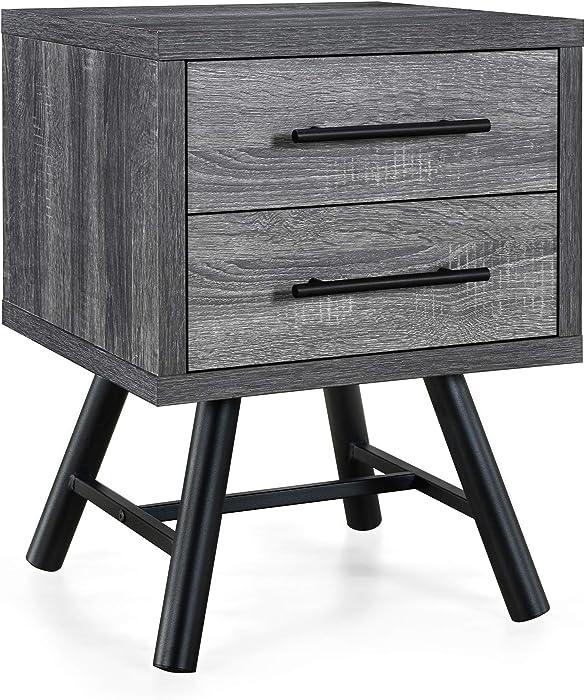 Top 10 Refridgerated Dry Bar Furniture