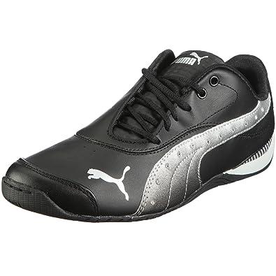 Et Cat Pour Drift Puma Sport Fade L Iii Le Diamond Chaussures Jr 7pPqxw