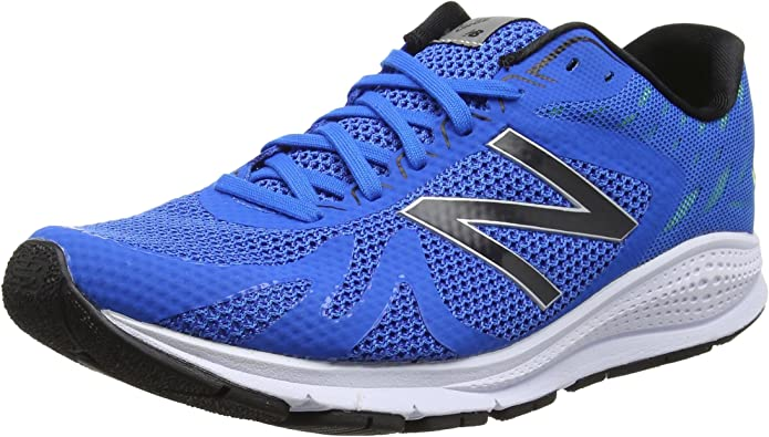 New Balance Vazee Urge, Zapatillas de Running para Hombre: New Balance: Amazon.es: Zapatos y complementos