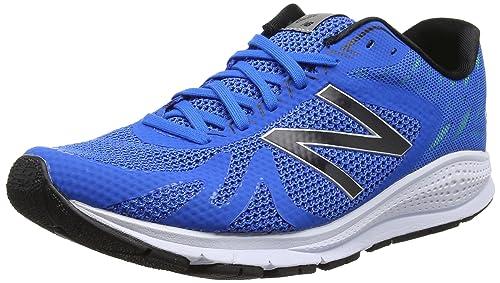 New Balance Vazee Urge, Zapatillas de Running para Hombre: Amazon.es: Zapatos y complementos