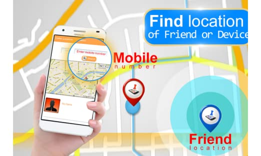 Amazon com: Call Phone Tracker Lite: Appstore for Android