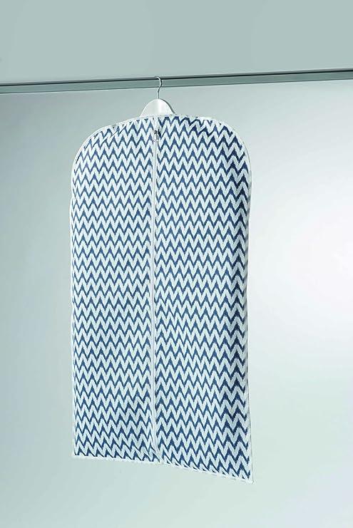 Compactor - 2 x fundas fundas para la ropa (transpirables ...
