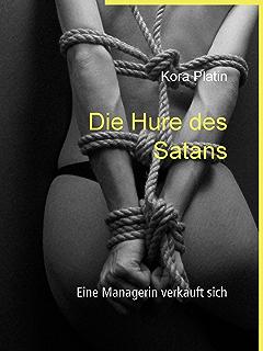 satanische fraus sex sex show club