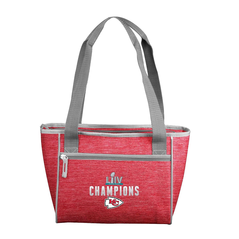 Super Bowl 54 Champions Kansas City Chiefs Elite Chair