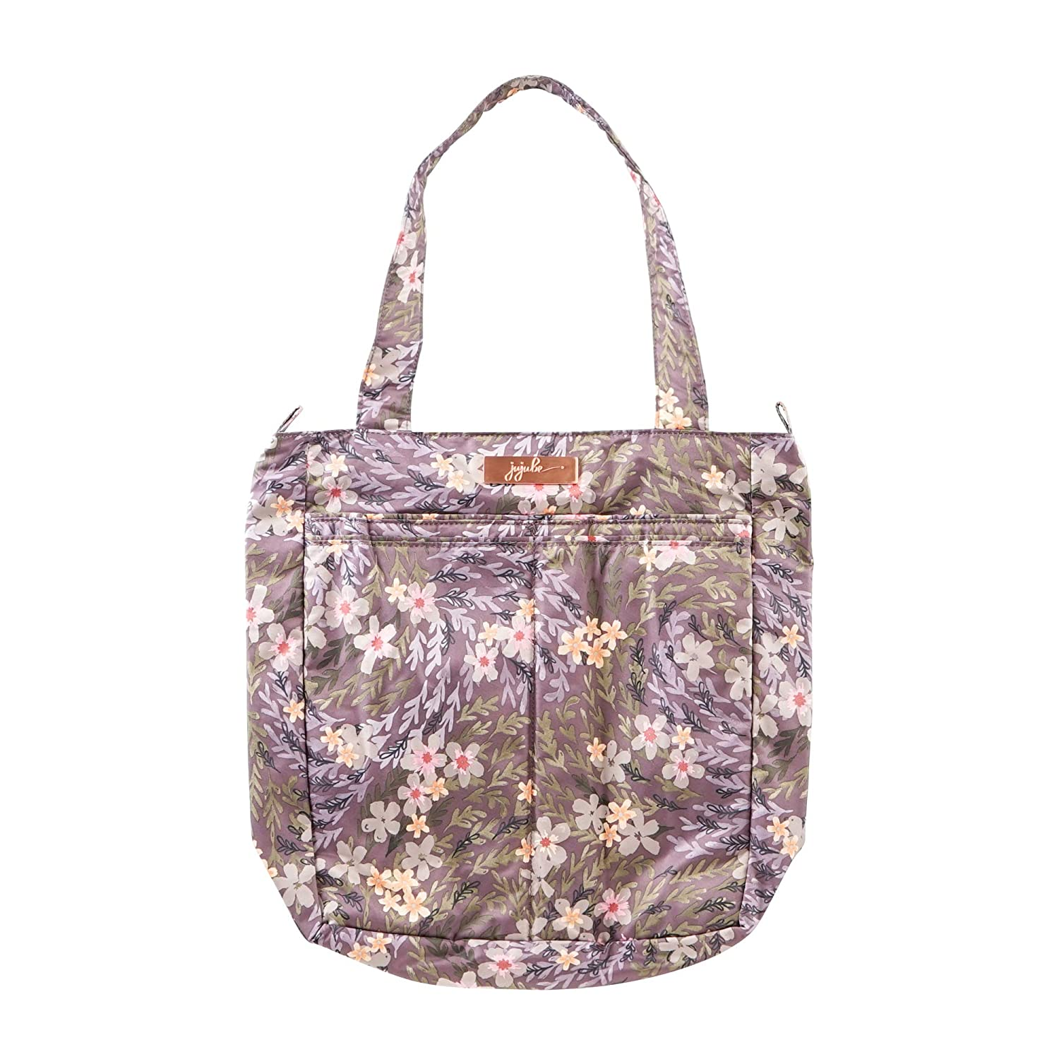 Sakura at Dusk JuJuBe Womens Be Light Ultralight Tote