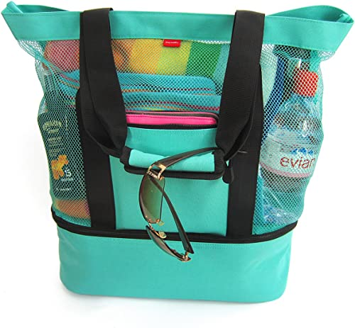 Odyseaco - Aruba Beach Bag