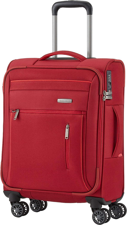 die Koffer