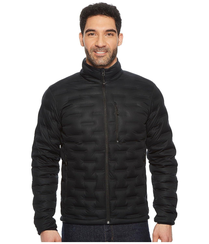[マウンテンハードウェア] メンズ コート StretchDown DS Jacket [並行輸入品] B07DTFH74H Medium