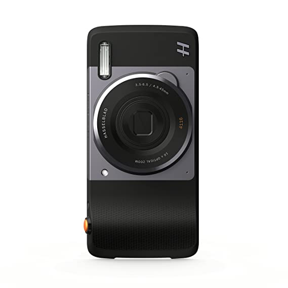 amazon com motorola hasselblad true zoom camera for moto z droid rh amazon com motorola razr v3 manual download motorola razr v3 manual pdf user manual
