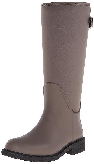 Amazon.com | Cougar Women's Keaton Rain Boot | Rain Footwear