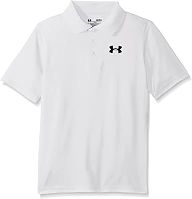 Under Armour Golf Match Play Polo: Amazon.es: Ropa y accesorios
