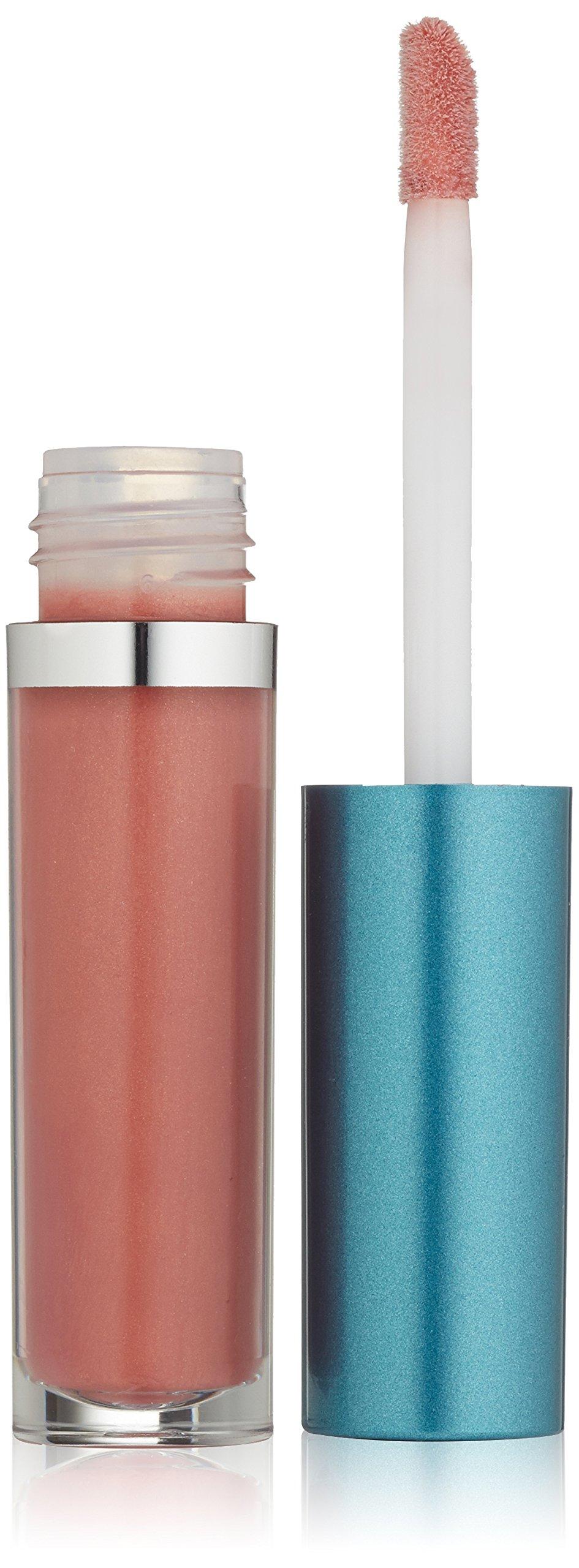 Lip Shine SPF 35 by colorescience #16