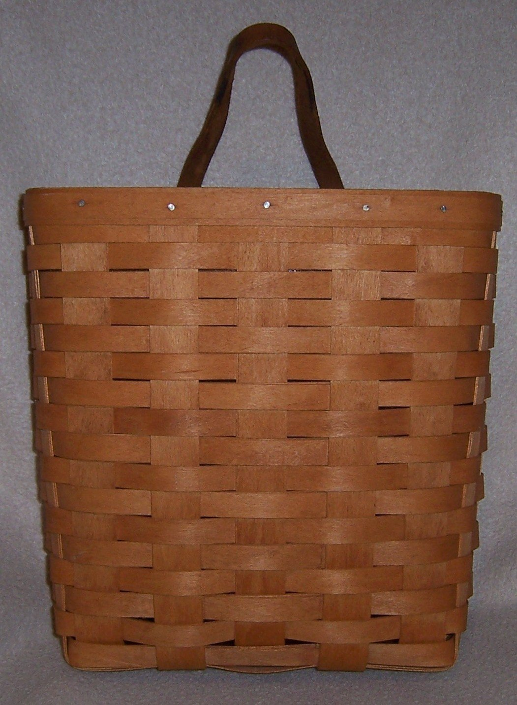 100 Longaberger Baskets For Sale Ethan Allen