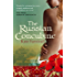 The Russian Concubine: 'Wonderful . . . hugely ambitious and atmospheric' Kate Mosse