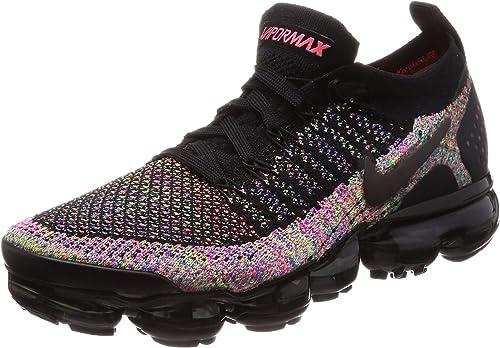 Nike Air Vapormax Flyknit 2 - Zapatillas de running para ...
