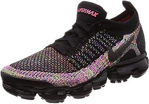 290887213174 Nike Women s Air Vapormax Flyknit 2 Running Shoes