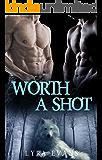 Worth a Shot (Worth Series Book 1)