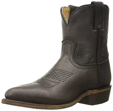FRYE Women 's Billy Short WSHOVN Western Boot B00R550Z2Q
