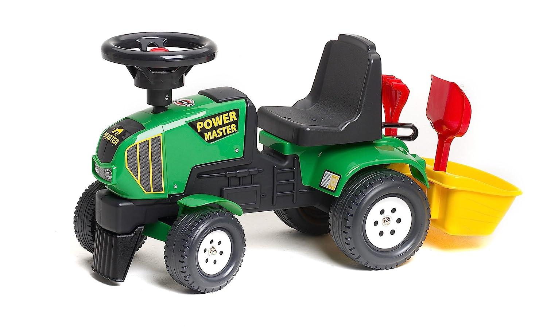 Kinder Traktor Rutscher - Falk Vélo et Véhicule pour Enfant