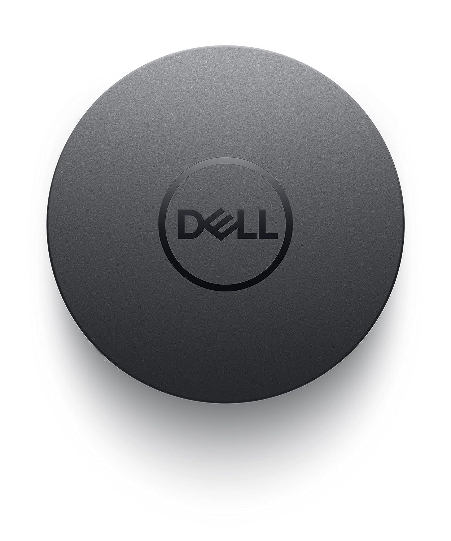 【期間限定!最安値挑戦】 USB-C モバイルアダプター - - DA300 USB-C DA300 B079MDQDP4, 【最安値】:68914909 --- arbimovel.dominiotemporario.com