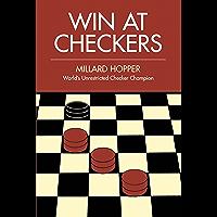 Win at Checkers (English Edition)