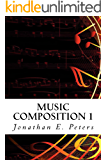 Music Composition 1